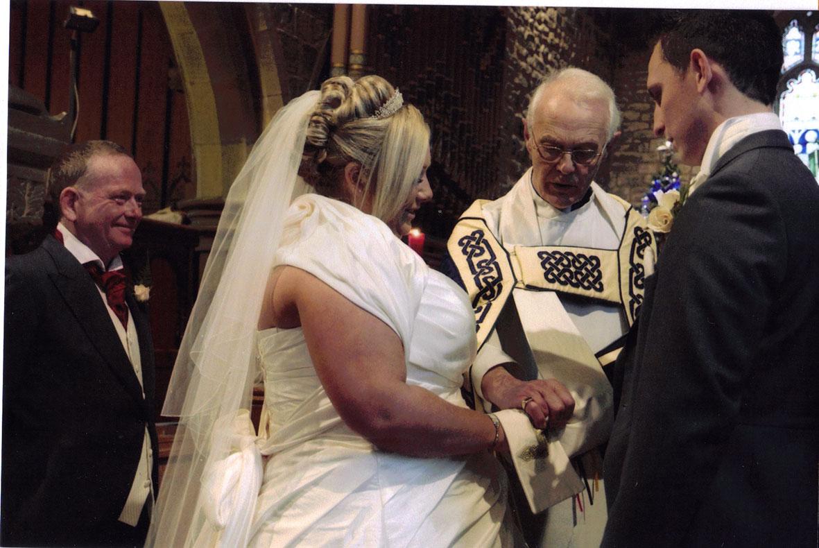 2-Katie's-wedding-2012-1