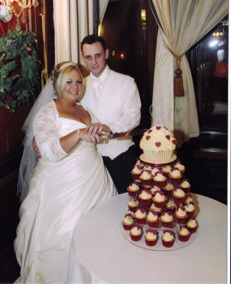 2-Katie's-wedding-2012-2