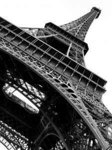 8 London to Paris cycle ride (Medium)