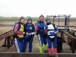 4 Becky and Kelly's Skydiving adventure.jpg 2