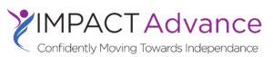 Impact Advance Program