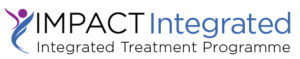 Impact Integrated Treatment Programme