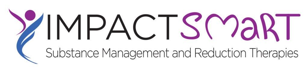 Impact SMART Programme