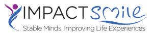 Impact Smile Programme