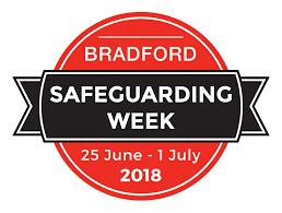 bradford safeguarding week